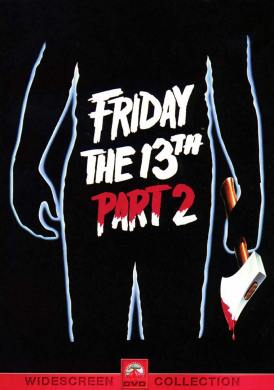 friday-the-13th-part-2-cover