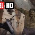 GEWINNSPIEL! Avengers: Age of Ultron-Fanpakete zu gewinnen