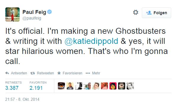 ghostbusters3confirmed