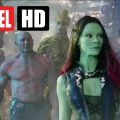 Guardians of the Galaxy Gewinnspiel