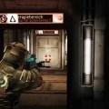 Let's Play Dead Space #005 – Gefangen auf der Station?