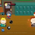 Let's Play South Park: The Stick of Truth #008 – Die Rettung Teil 2
