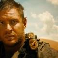 Mad Max – Fury Road: Eine Expolsion von einem Trailer