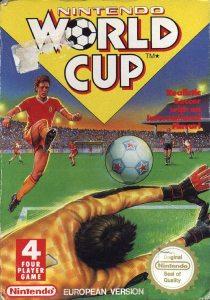 nes-worldcup