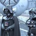 Star Wars Celebration Europe – Zusammenfassung