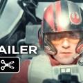 Star Wars – The Force Awakens: Teaser-Trailer