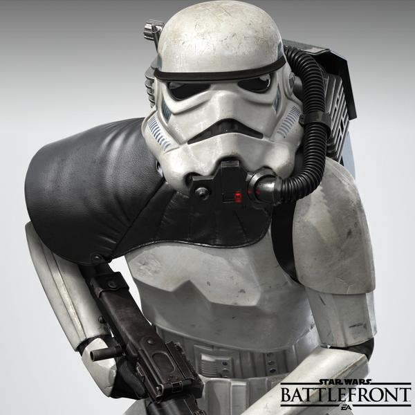 stormtrooper_BF3