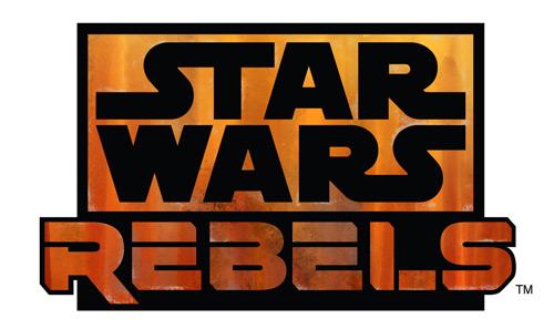 sw_rebels