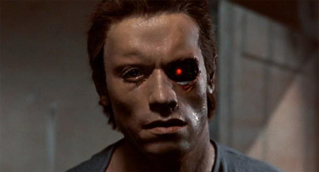the-terminator-eye-surgery