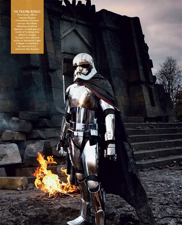 vanity-fair-captain-phasma