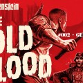 wolfenstein-the-old-blood Thumbnail 2