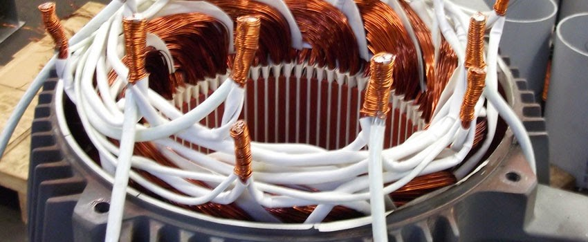 Rewinding2BProcedure2Bof2BElectrical2BMotor-1