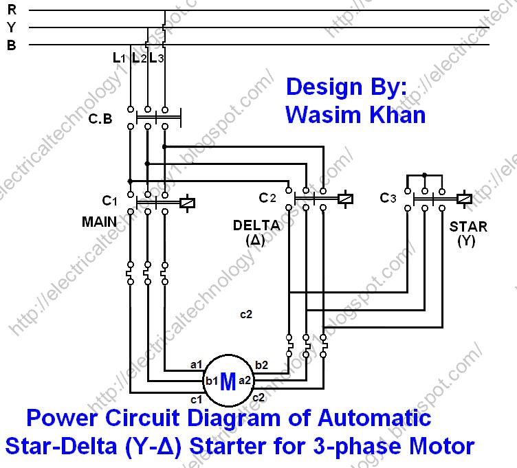 Motor star delta wiring diagram pdf electrical work wiring diagram motor star delta wiring diagram pdf caferacersjpg com rh caferacersjpg com motor star delta connection diagram pdf asfbconference2016 Gallery
