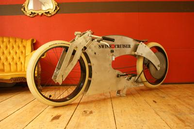 swiss cruiser2