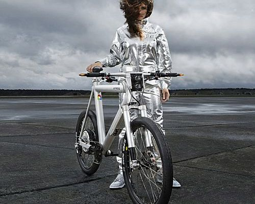 grace-electric-bike_AI1S2_65