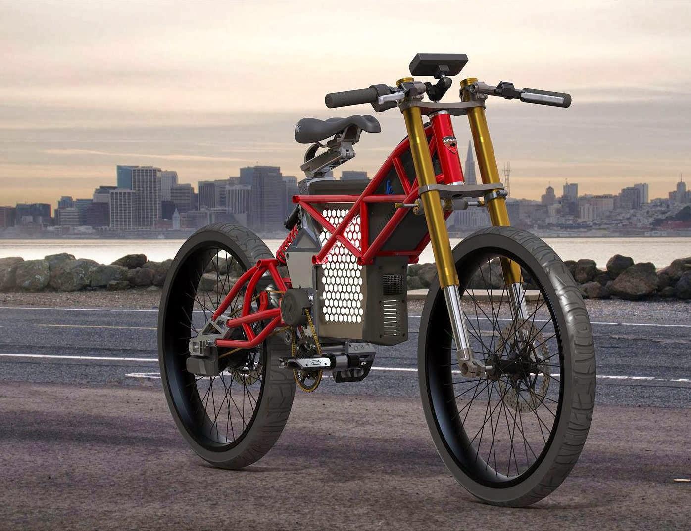 DOGATI_electric-bike-2