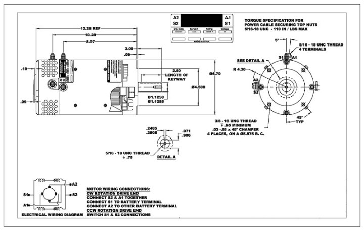 Leeson motor wiring caferacersjpg leeson electric motor wiring diagram solidfonts swarovskicordoba Image collections