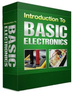 Learn Basic Electronics Online!