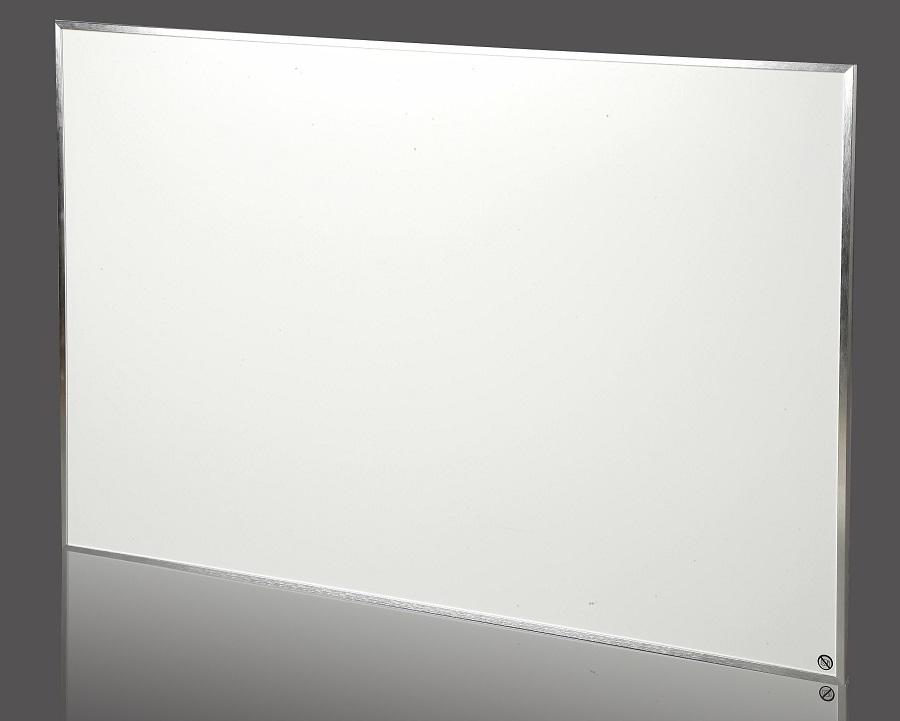 comment associ design et confort thermique avec un. Black Bedroom Furniture Sets. Home Design Ideas