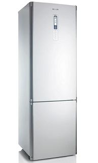 Le cong lateur armoire couteux ou non en lectricit - Comment degivrer un congelateur armoire ...