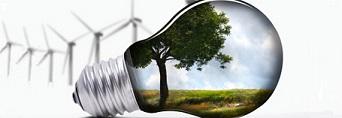 economie energie