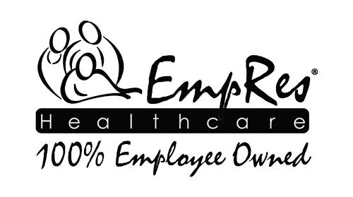 EmpRes-Logo-bw