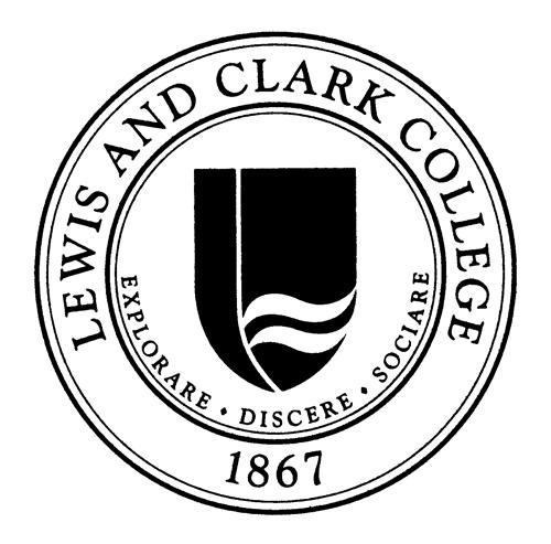 Lewis_Clark-logo-bw
