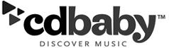 cd-baby-logo-sm