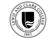 lewis-clark-logo-sm