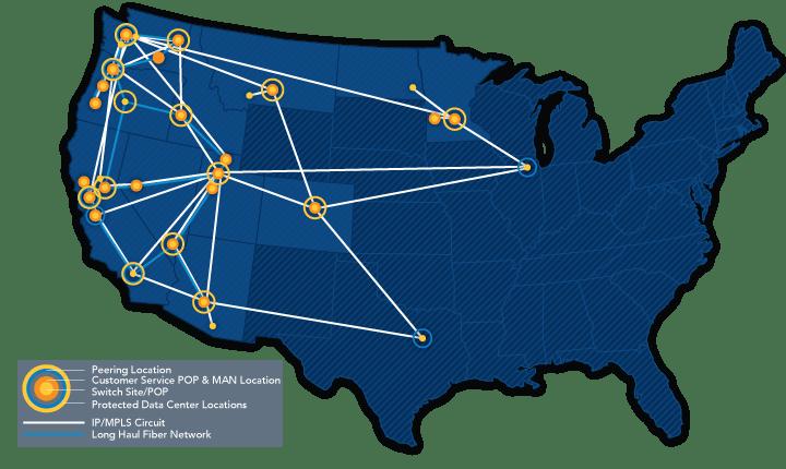 mpls-map