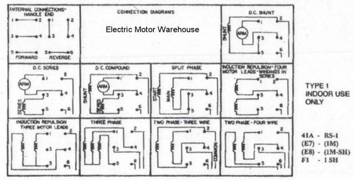 Baldor Motor Capacitor Wiring Diagram | Caferacersjpg.com on 3 phase ac motor diagram, electric motor diagram, baldor air compressor motor diagram, 5hp marathon motor wiring diagram, single phase compressor wiring diagram, phase converter wiring diagram, 220 single phase wiring diagram,