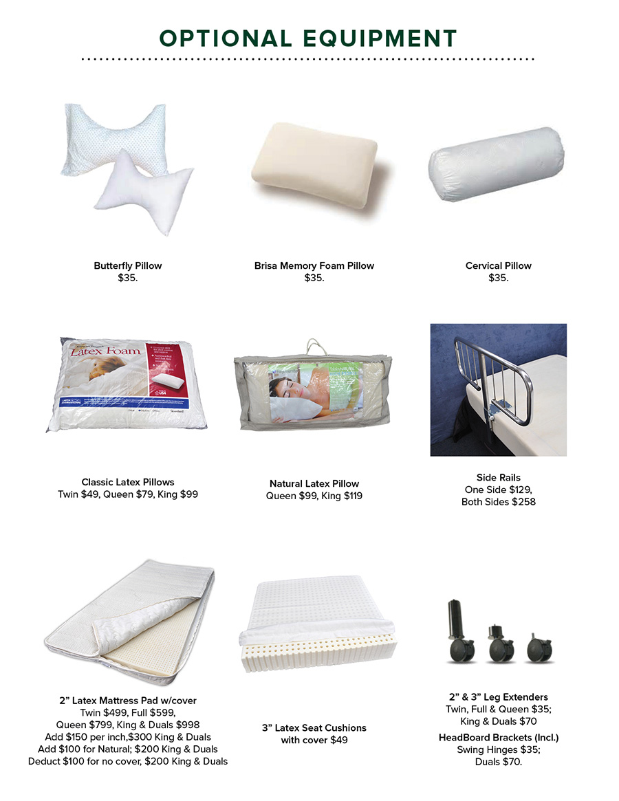 Cordial Xl Sheet Full Xxl Adjustable Bed Split Cal Kingsize Dual Side Rails Adjustable Bed Bottom Fitted Sheets Twin Xl Twin Xxl Full Xl Xxl Full Xl Sheets Vs Full Full Xl Sheets Jersey houzz-03 Full Xl Sheets