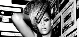Rihanna – Only Girl (In The World) Dubstep Remix