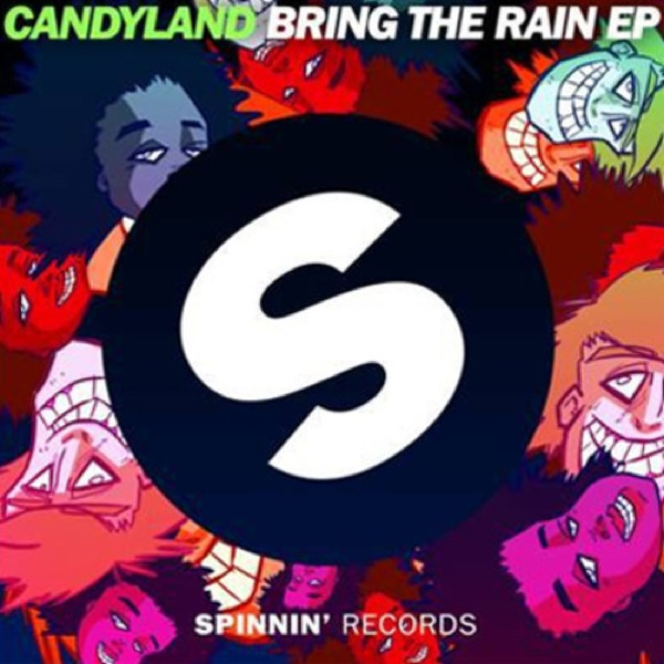 candyland-bring-the-rain-ep