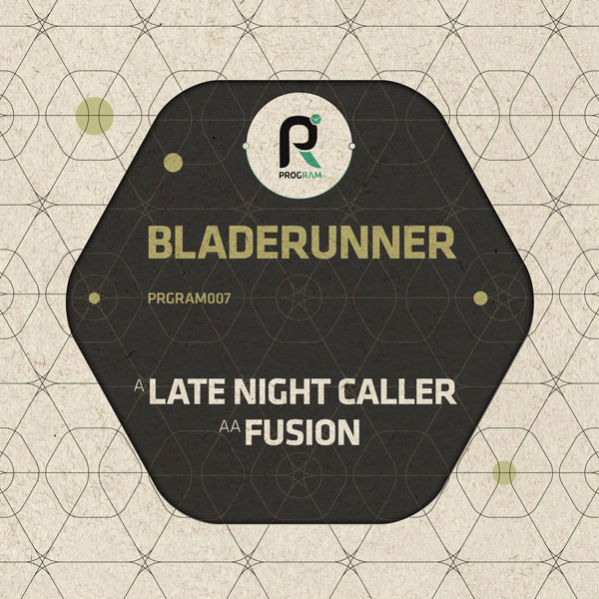 bladerunner-late-night-caller