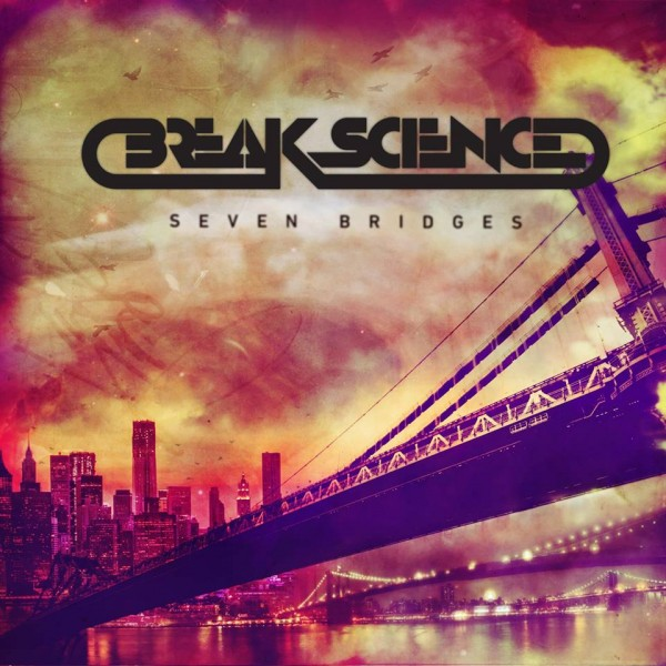 break-science-seven-bridges