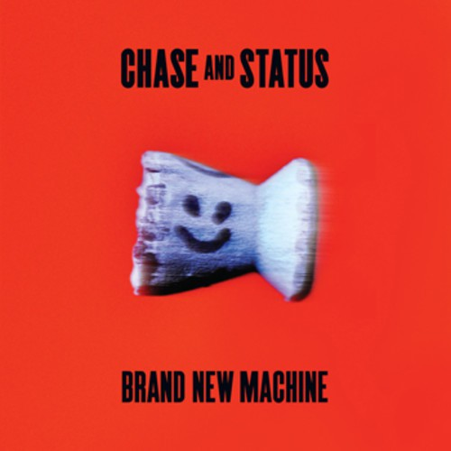 chase-status-brand-new-machine