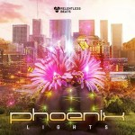 Preview: Phoenix Lights Fest 2016