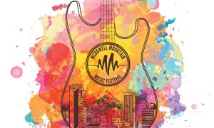 Preview: McDowell Mountain Music Festival