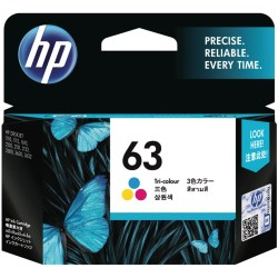 Small Of Hp Officejet 4500 G510g M