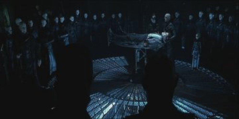 darkcity_table
