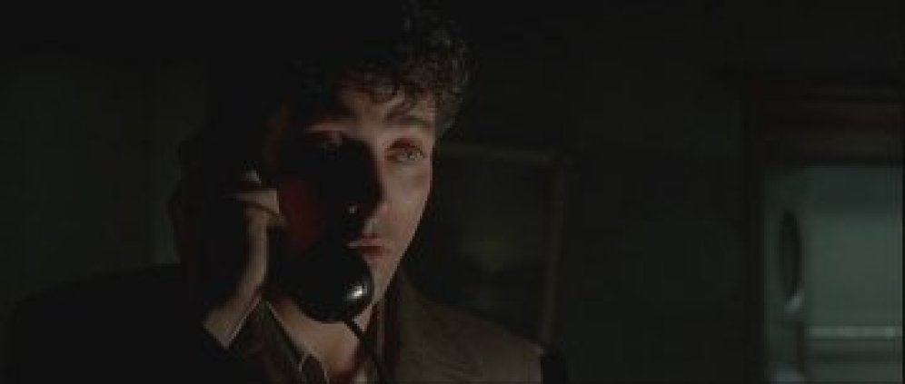 darkcity_telephone