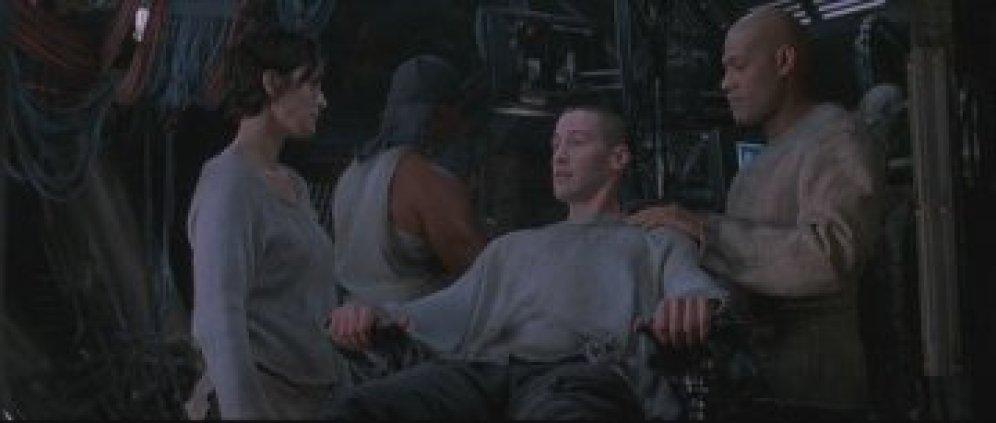 matrix_chair