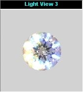light view 3