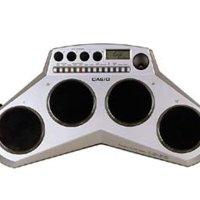 engineering te010as012 po 12 rhythm drum machine sequencer