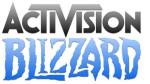Blizzard - Activision