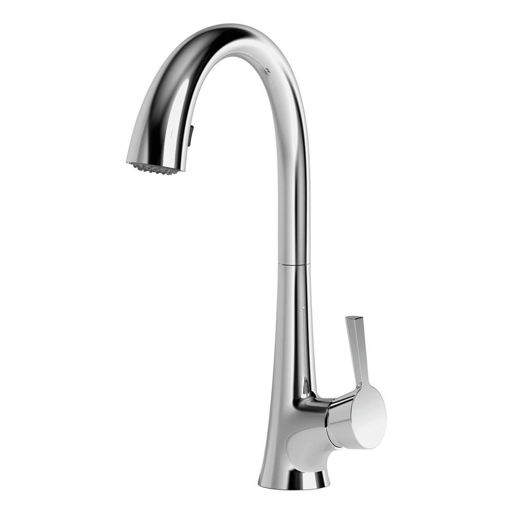 Faucets Kitchen faucets v34 rohl kitchen faucets 75 25