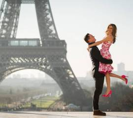 Nate_Lisa_Pictours_Paris_LisaandNatewebres8_low