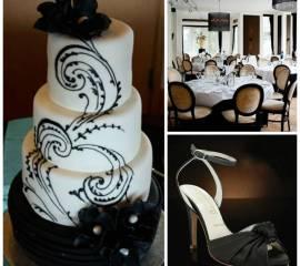 unique-wedding-idea-black-wedding-shoes-432-int