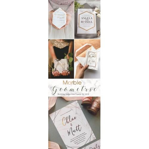 Medium Crop Of Wedding Invitation Ideas
